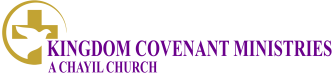 Kingdom Covenant Ministries
