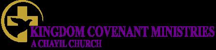 Kingdom Covenant Ministries
