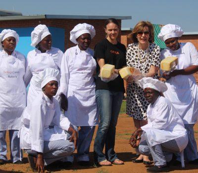 PFM Enterprise bakery South Africa 2015-12-07 08.47.00
